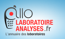 laboratoire analyses
