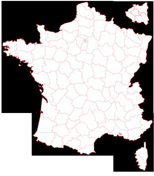 Analyses médicales en France