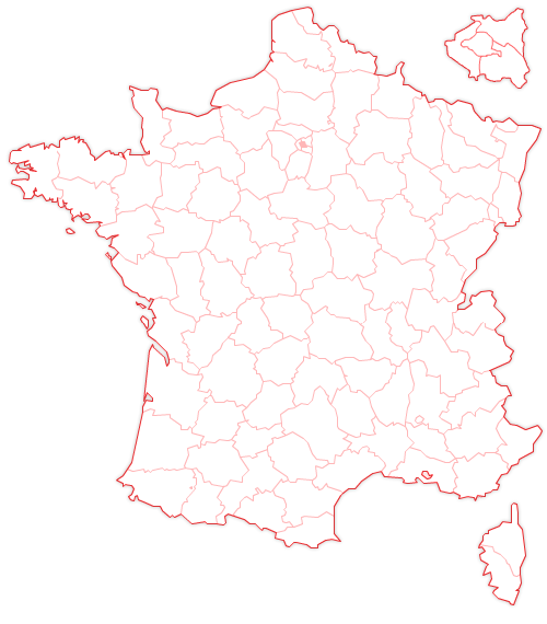 Analyses m�dicales en France